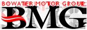 1501-bmg-weblogo-60h