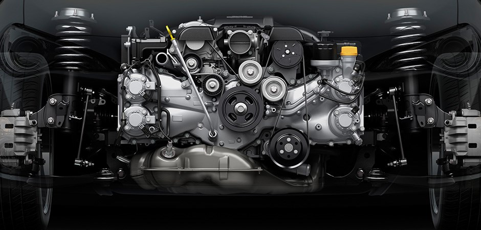 2015-toyota-86 engine